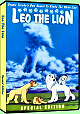 Leo the Lion Special Edition